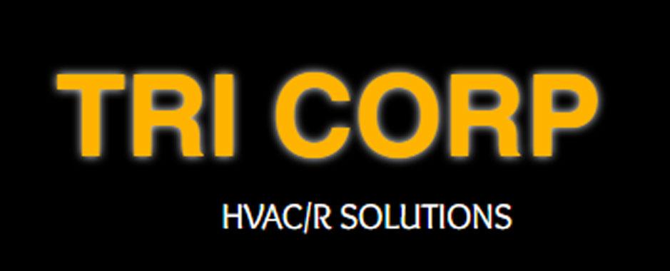 TRI CORP HVAC/R SOLUTIONS