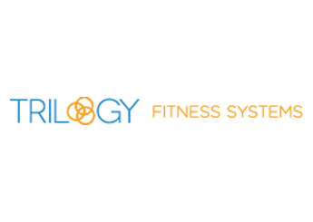 Trilogy Fitness Systems