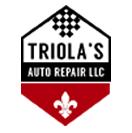 Triola's of Slidell