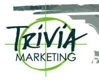 Trivia Marketing