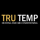Tru Temp Heating and Air Conditioning