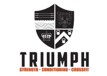 Triumph Strength and Conditioning