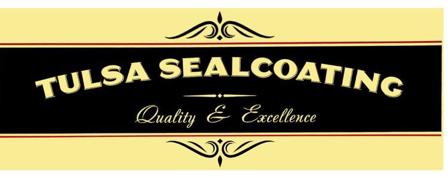 Tulsa Sealcoating