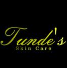 Tunde's Skin Care