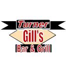 Turner Gill's Bar & Grill