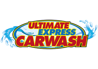 Ultimate Express Carwash