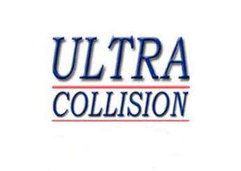 Ultra Collision