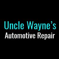 Uncle Wayne's Automotive Repair