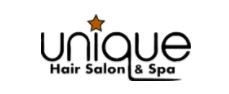Unique Hair Salon & SPA