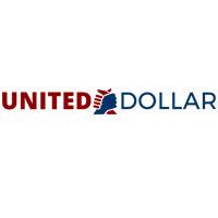 United Dollar