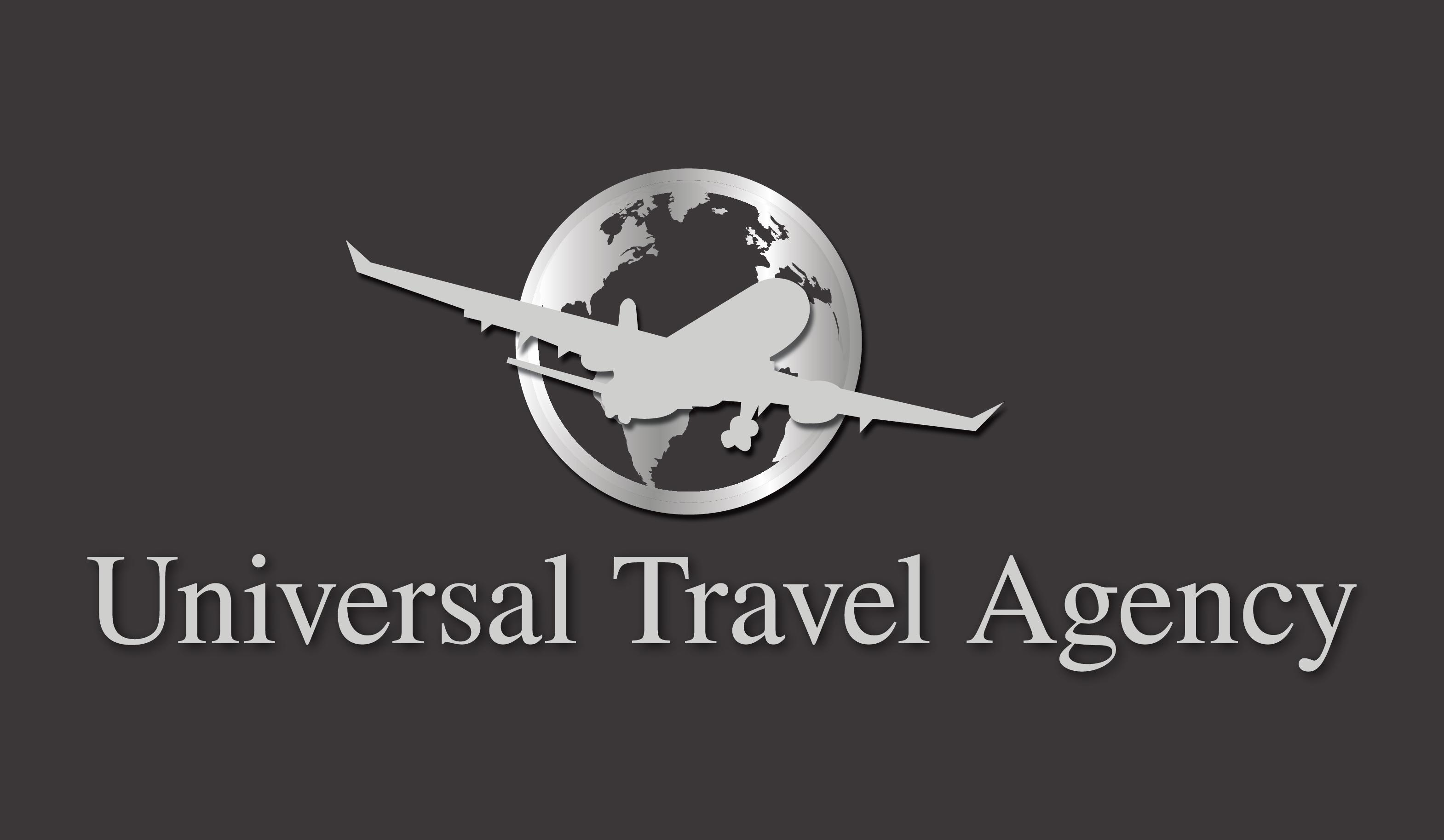 Universal Travel Service