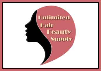 Unlimited Hair & Beauty Supply