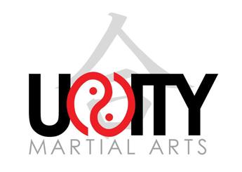 Unity Martial Arts