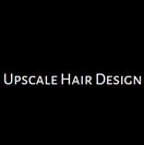 Upscale Hair Design