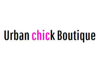 Urban Chick Boutique