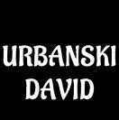 Urbanski David