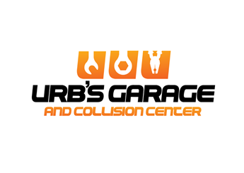 Urb's Garage and Collision Center