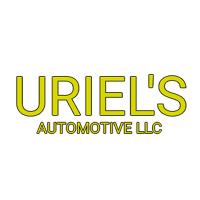 Uriel's Autorepair LLC