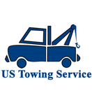 US Towing Service
