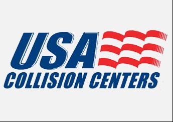USA Collision Centers