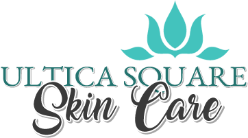 Utica Square Skin Care