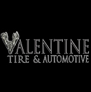 Valentine Tire & Automotive
