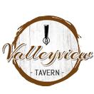 Valleyview Tavern