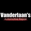 Vanderlaan's Automotive Repair Inc.