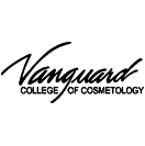 Vanguard College of Slidell