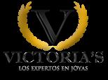 Victoria's Jewelers