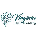 Virginia Hair Braiding