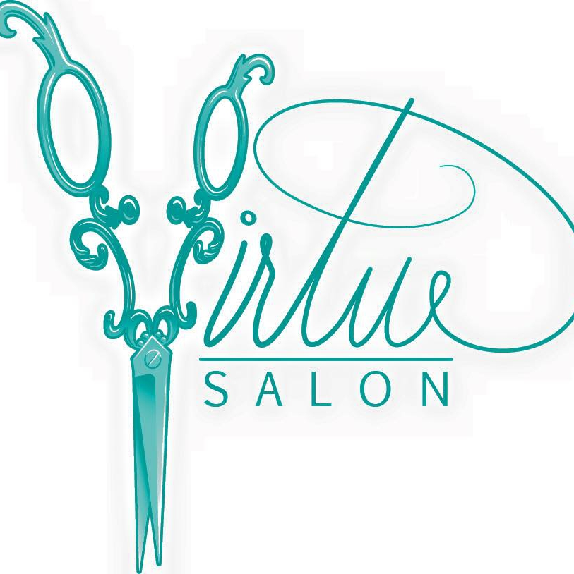 Virtue Salon