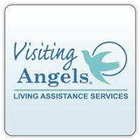 Visiting Angels - Springfield