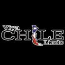 Viva Chile Lindo LLC