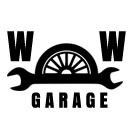 W and W Garage