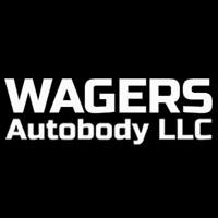 Wagers Auto Body