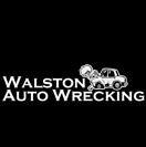 Walston Auto Wrecking