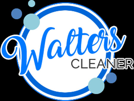Walters Cleaners