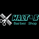 Walt's Barber Shop