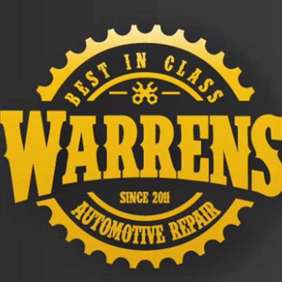 Warrens Auto Repair