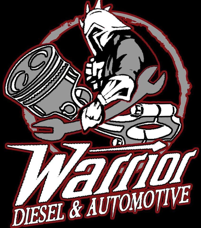 Warrior Diesel & Automotive