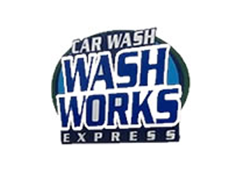 Wash Works Express