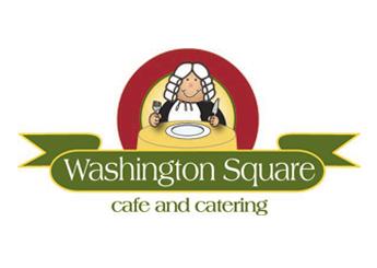 Washington Square Cafe & Catering