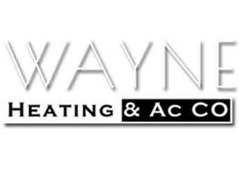 Waynes Heating & Ac, Co.