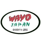 Wayo Sushi Bar & Grill