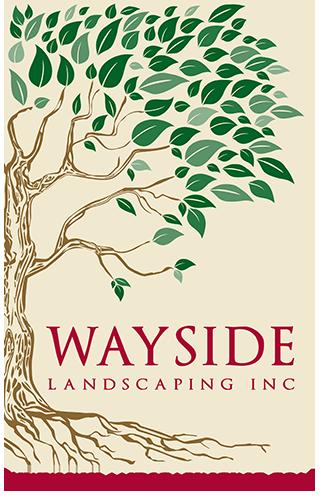 Wayside Landscaping