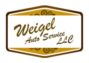 Weigel Auto Service LLC