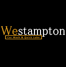 Westampton Car Wash & Quick Lube