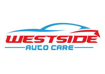 Westside Auto Care