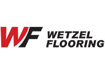 Wetzel Flooring